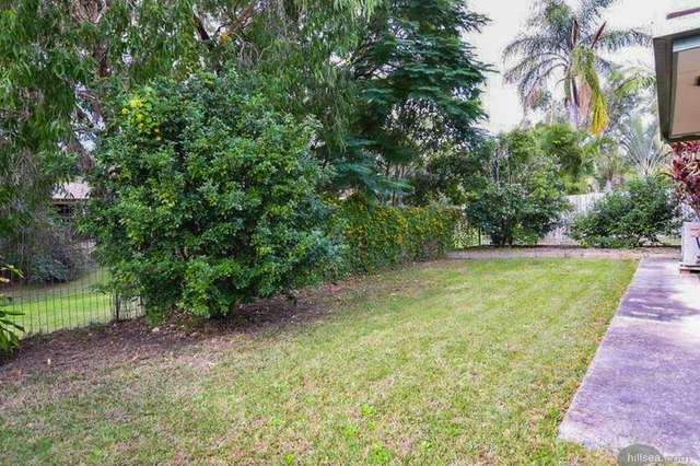 1/20 Paramount Place, Oxenford QLD 4210