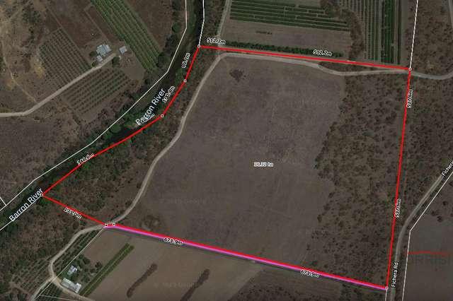 276 Fichera Road, Mareeba QLD 4880