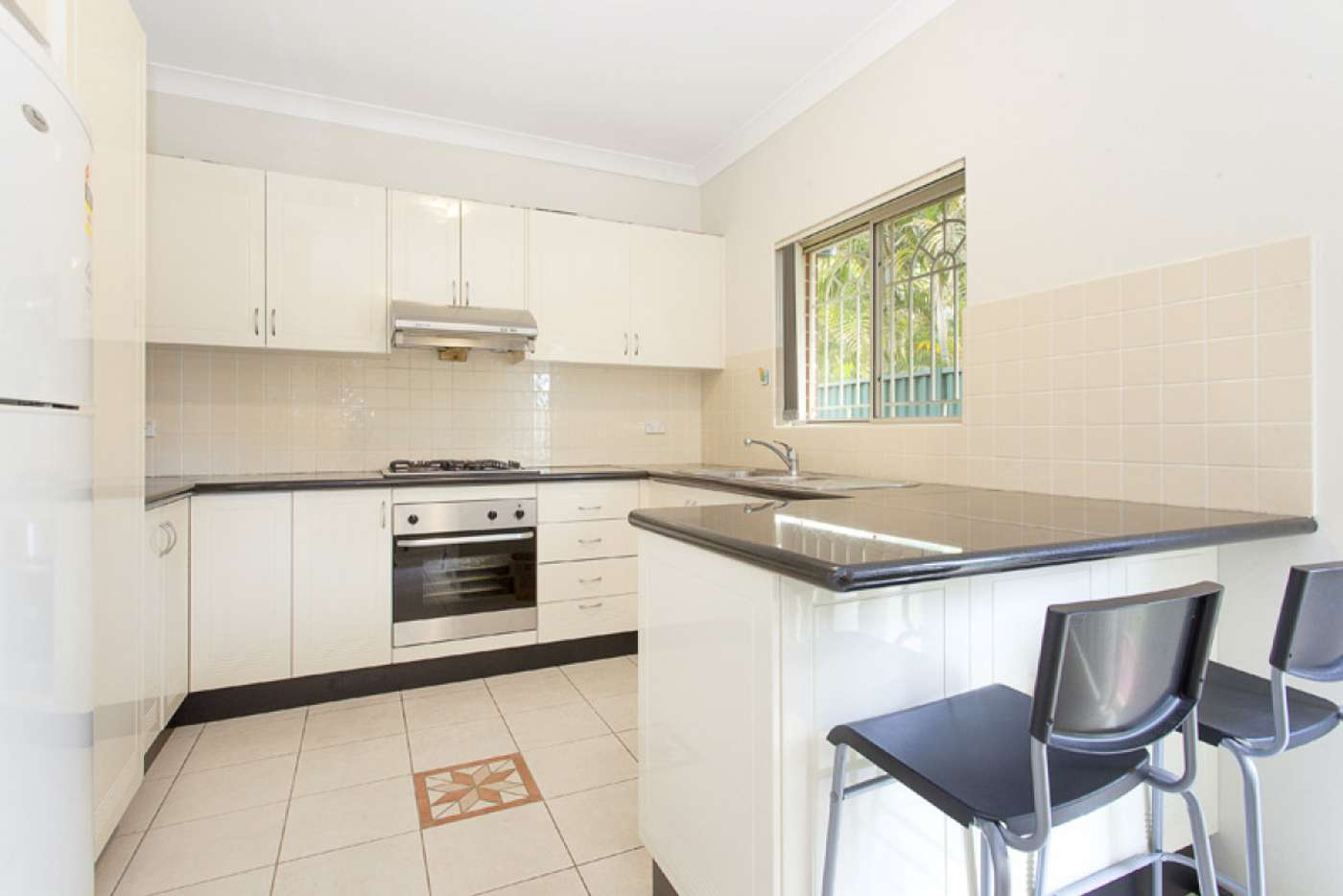 Sixth view of Homely house listing, 115A & 115B Frederick Street, Ashfield NSW 2131