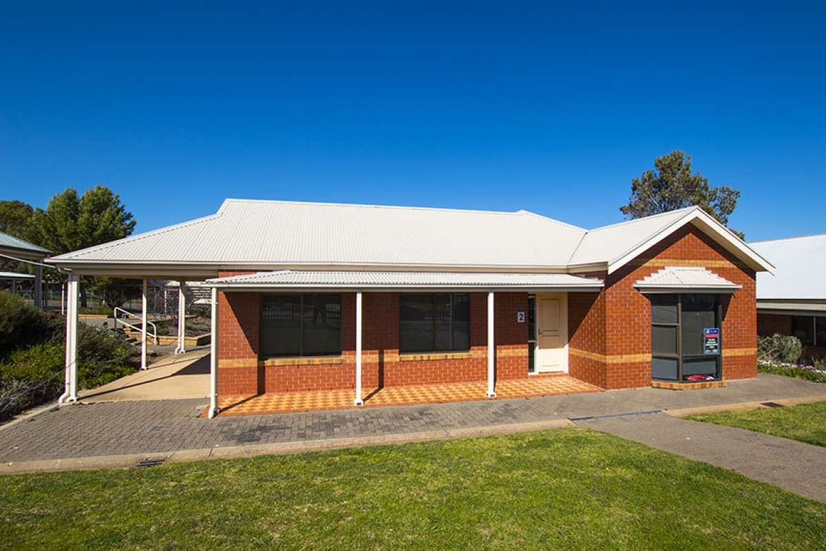 Main view of Homely house listing, 2 / 370 Forresters Road, Hallett Cove, SA 5158