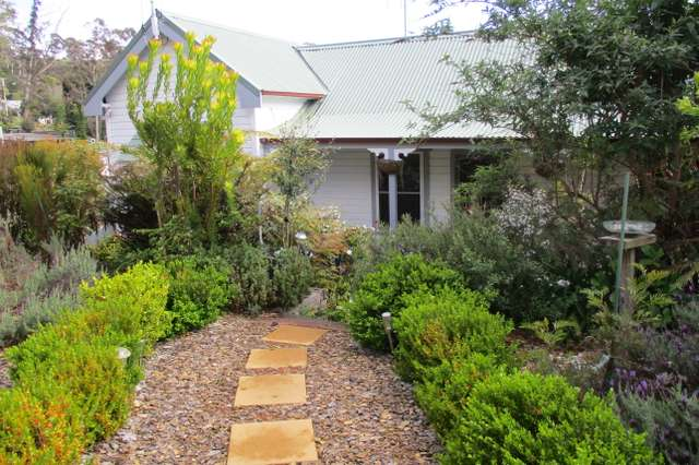 34 Lovel Street, Katoomba NSW 2780