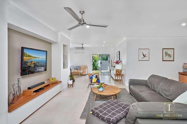 21-23 Joseph Banks Close, Kewarra Beach QLD 4879