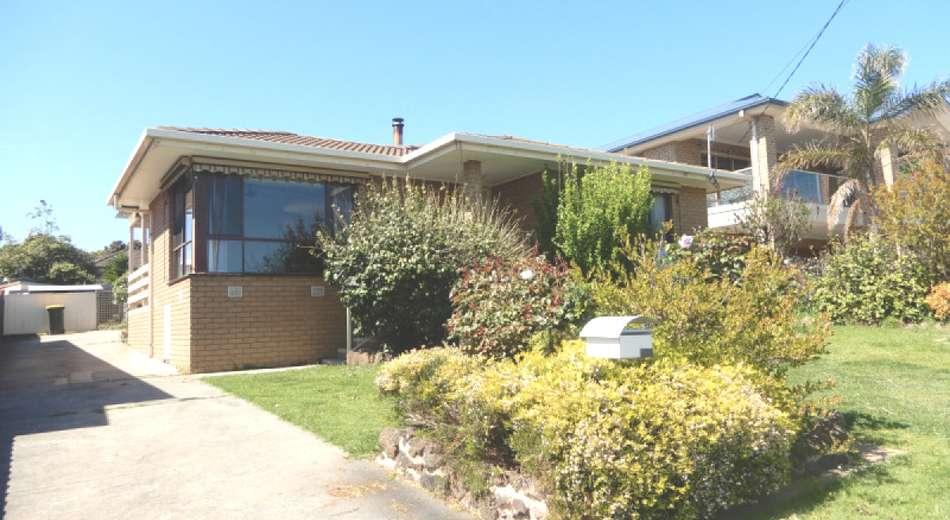 137 Geelong Road