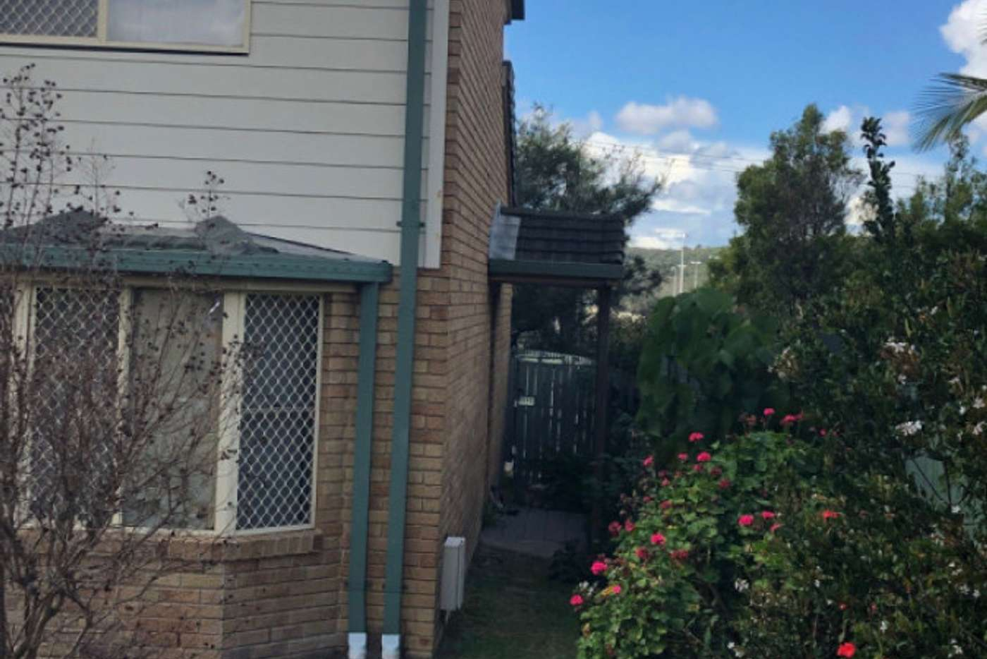 Second view of Homely townhouse listing, 1/1160 Creek Road, Carina Heights QLD 4152