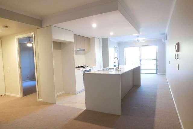 106/300 Turton Street, Coopers Plains QLD 4108