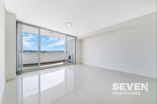 503/299 Old Northern Road, Castle Hill NSW 2154