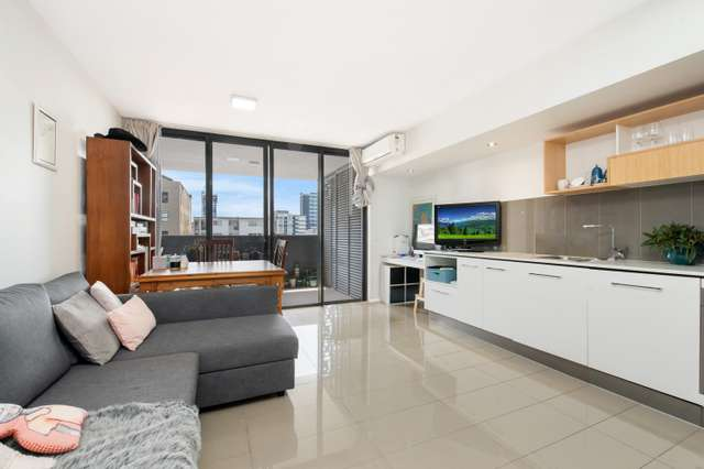 201/29 Robertson Street, Fortitude Valley QLD 4006