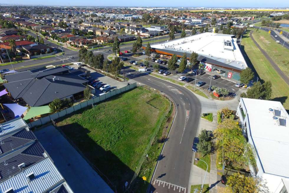 Third view of Homely house listing, 10 David Drive, Sunshine West VIC 3020