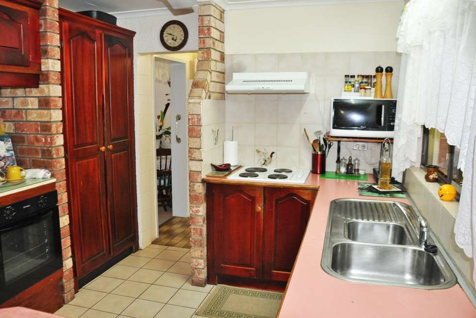 Second view of Homely house listing, 58 Royes Street, Mareeba QLD 4880