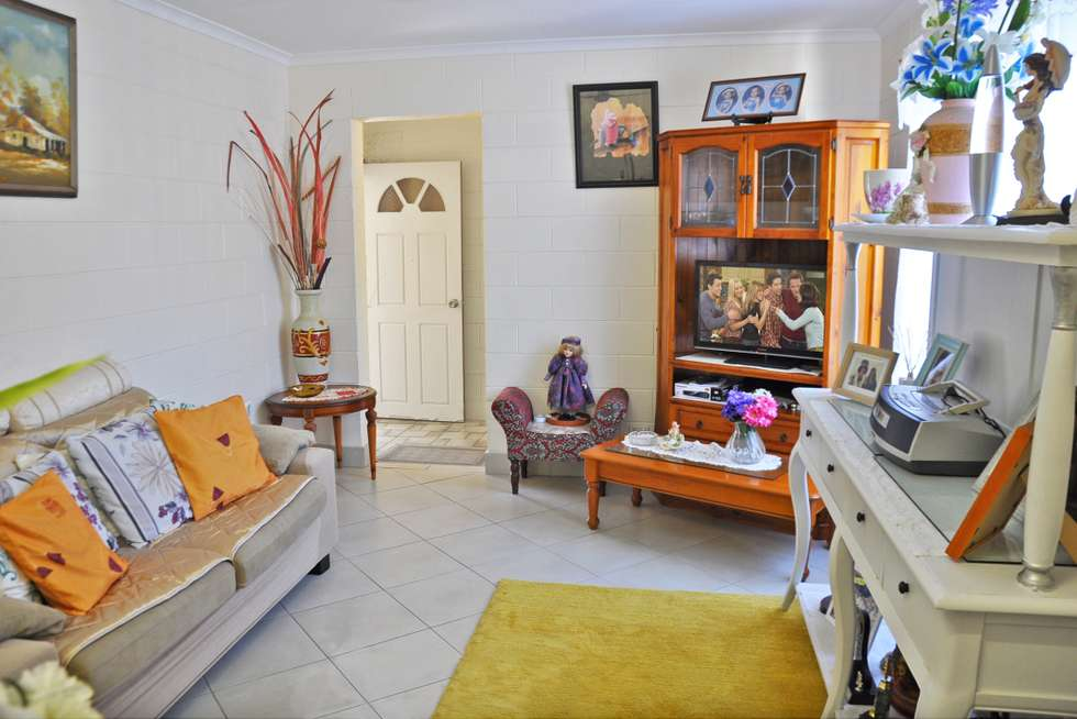 Third view of Homely house listing, 58 Royes Street, Mareeba QLD 4880
