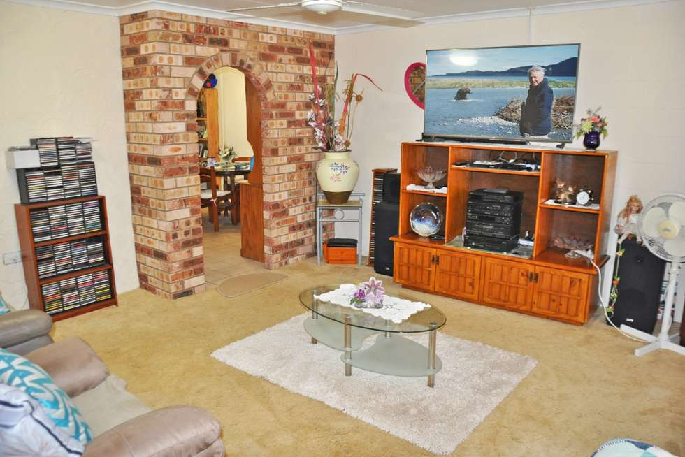 Fourth view of Homely house listing, 58 Royes Street, Mareeba QLD 4880
