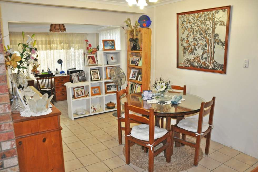 Fifth view of Homely house listing, 58 Royes Street, Mareeba QLD 4880