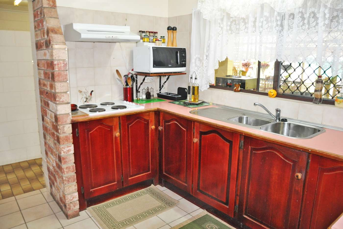Sixth view of Homely house listing, 58 Royes Street, Mareeba QLD 4880