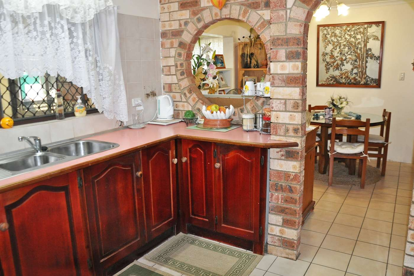 Seventh view of Homely house listing, 58 Royes Street, Mareeba QLD 4880