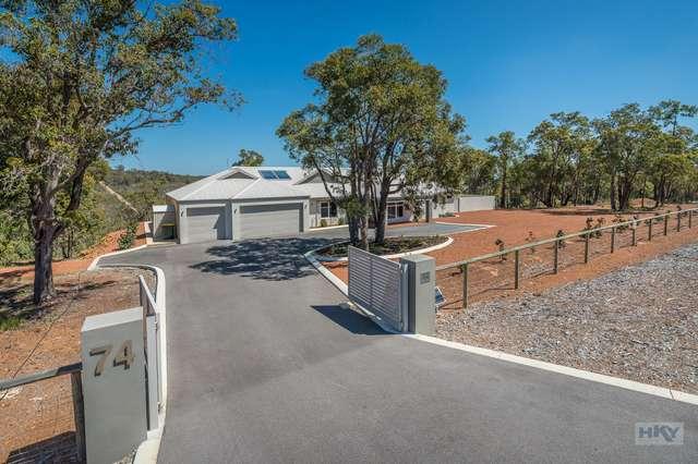 74 Flindersia Avenue, Brigadoon WA 6069