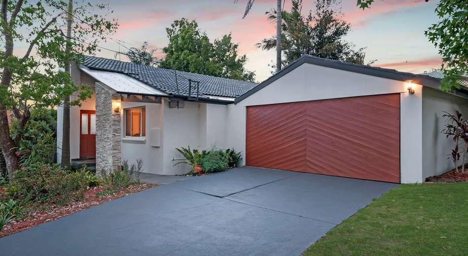 9 Wiseman Road, Castle Hill NSW 2154