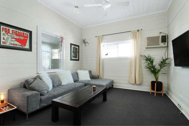 22 Clarke Street, Wallsend NSW 2287