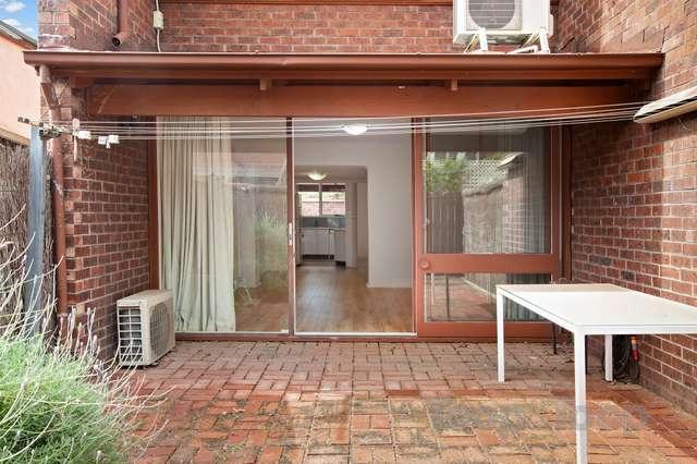 5/28 Childers Street, North Adelaide SA 5006