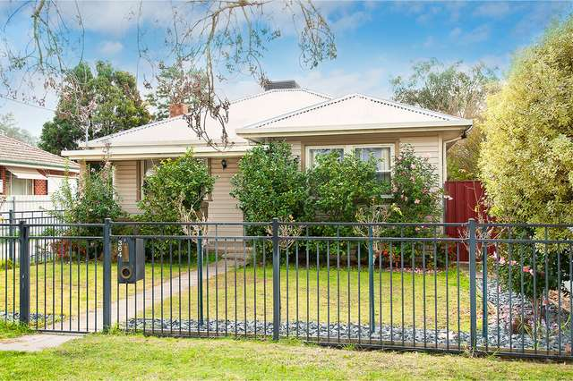 1/364 Bellevue Street, North Albury NSW 2640