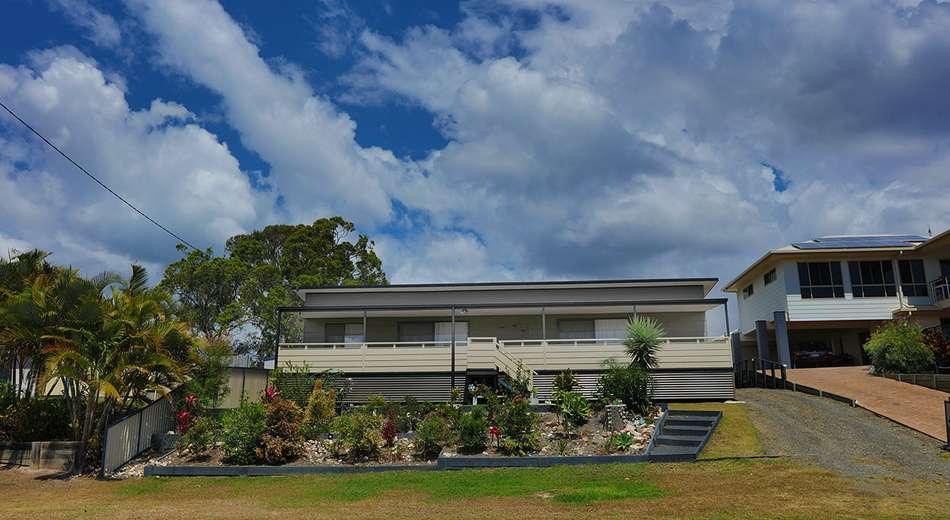 11 Joycelyn Terrace