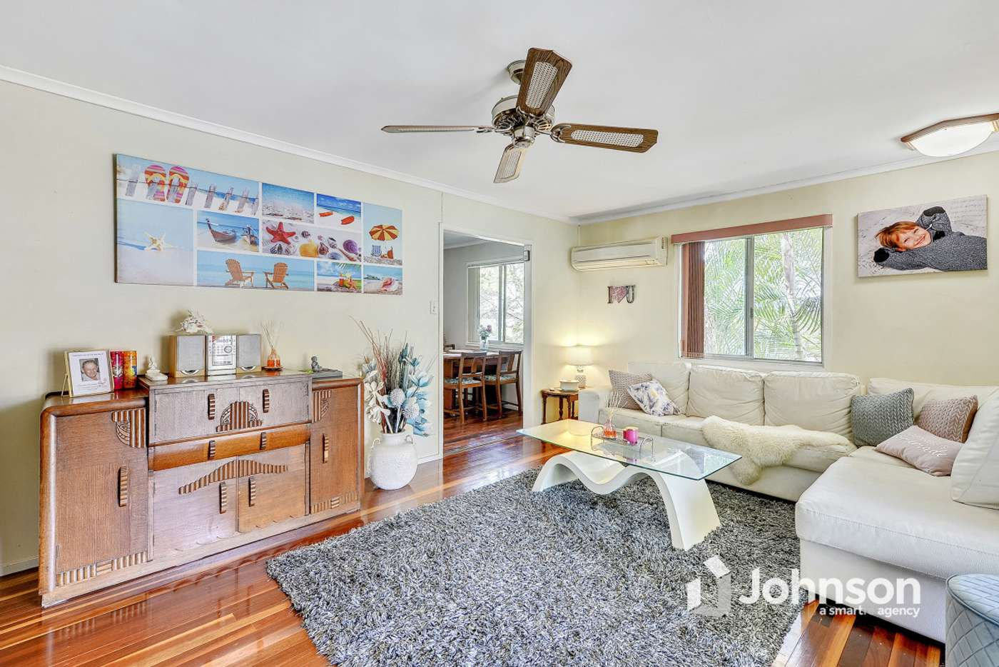 Main view of Homely house listing, 158 Cascade Street, Raceview QLD 4305