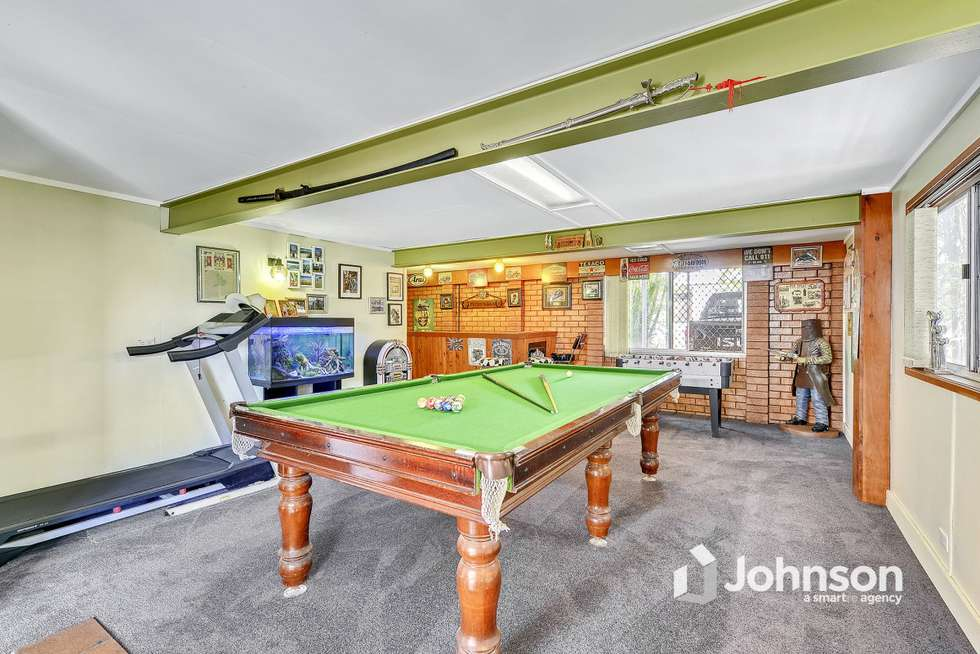 Third view of Homely house listing, 158 Cascade Street, Raceview QLD 4305