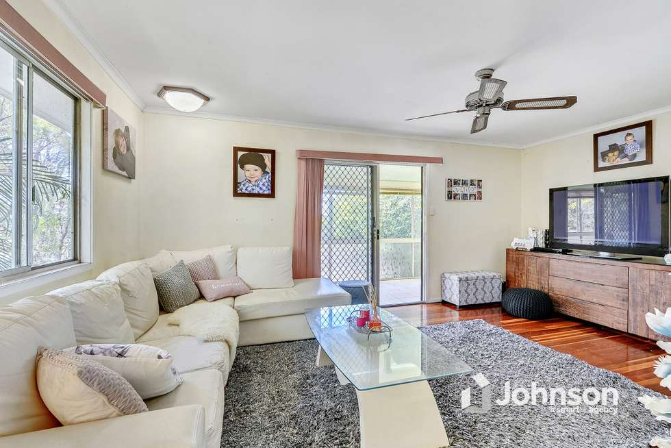 Fourth view of Homely house listing, 158 Cascade Street, Raceview QLD 4305