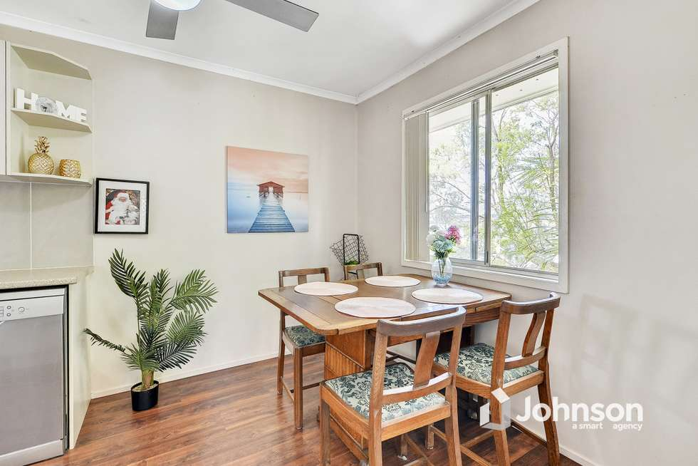 Fifth view of Homely house listing, 158 Cascade Street, Raceview QLD 4305