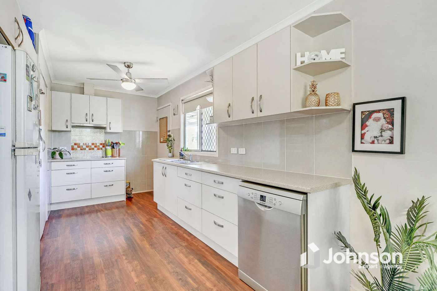 Sixth view of Homely house listing, 158 Cascade Street, Raceview QLD 4305