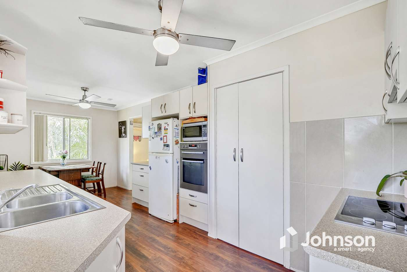 Seventh view of Homely house listing, 158 Cascade Street, Raceview QLD 4305