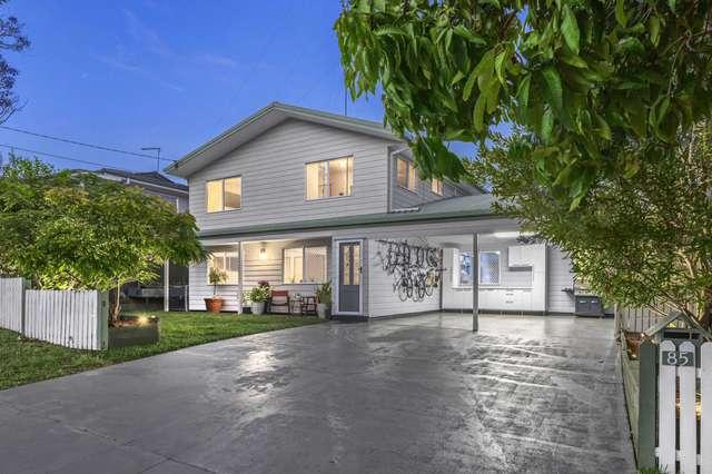 85 Gatton Street, Mount Gravatt East QLD 4122