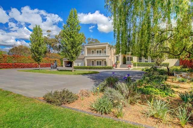621 Moss Vale Road, Burradoo NSW 2576