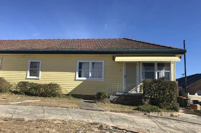 4/7 Echo Point Road, Katoomba NSW 2780