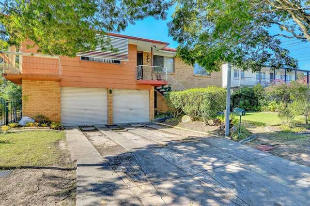 9 Benaud Street, Macgregor QLD 4109