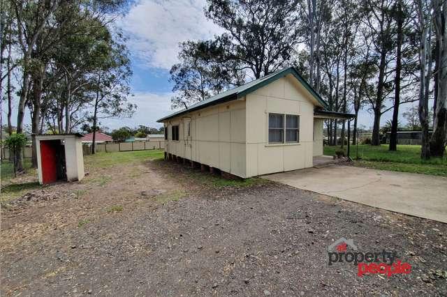 256A Edmondson Avenue, Austral NSW 2179