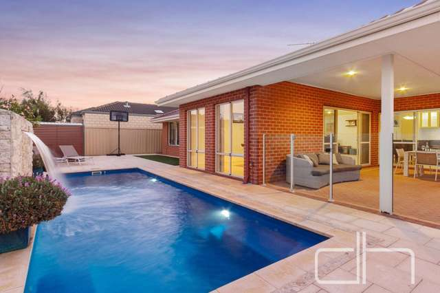 3 Dalkey Way, Darch WA 6065