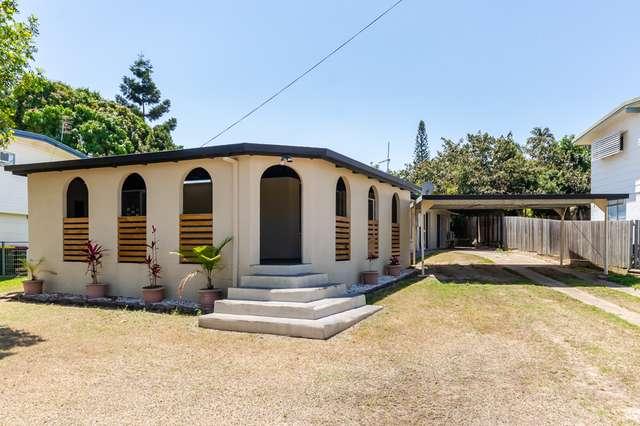 18 Douglas Avenue, Sun Valley QLD 4680