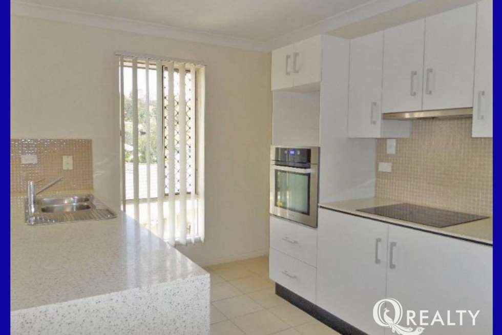 Second view of Homely house listing, 86 High Street, Blackstone QLD 4304