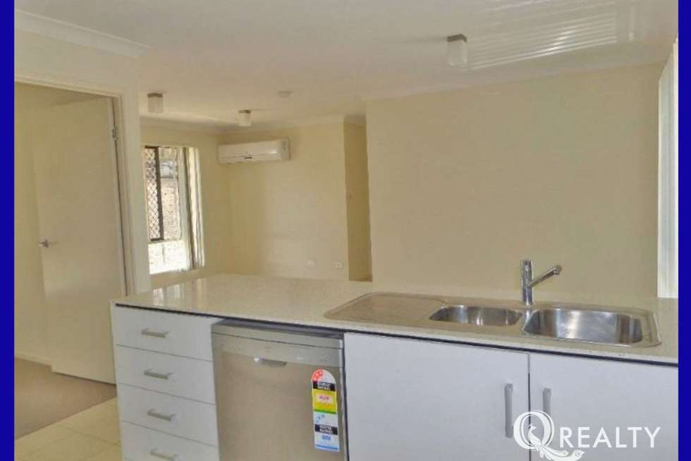 Third view of Homely house listing, 86 High Street, Blackstone QLD 4304