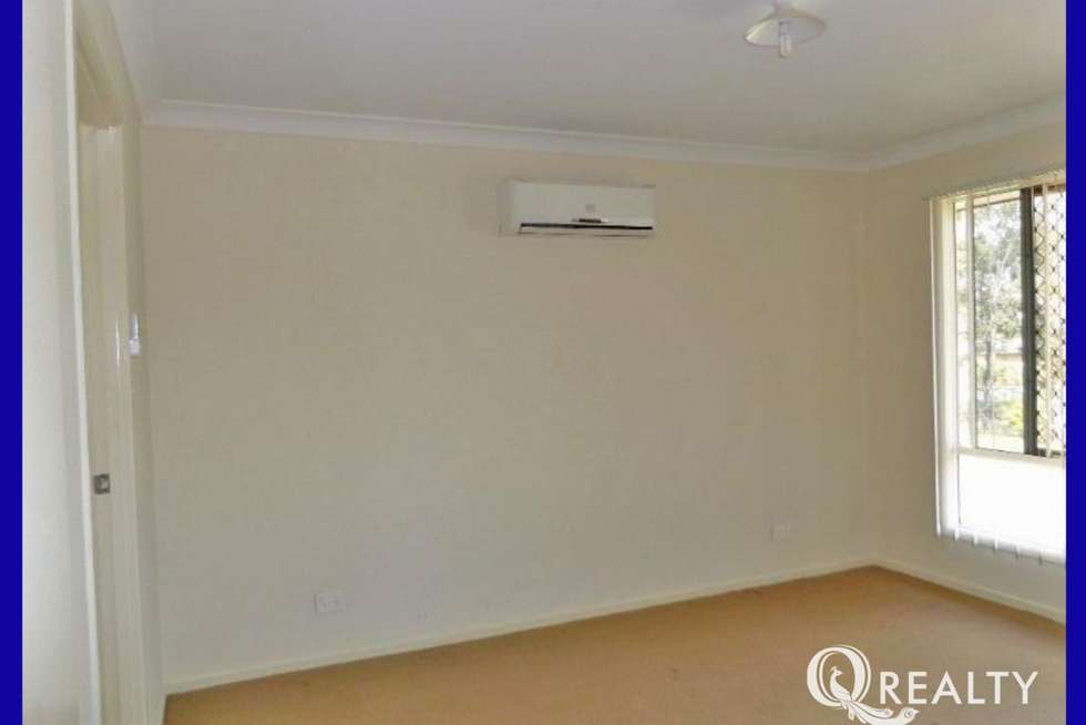Fourth view of Homely house listing, 86 High Street, Blackstone QLD 4304
