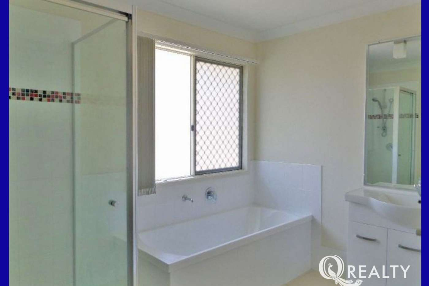 Fifth view of Homely house listing, 86 High Street, Blackstone QLD 4304