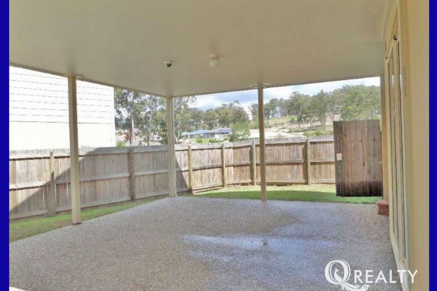 Sixth view of Homely house listing, 86 High Street, Blackstone QLD 4304