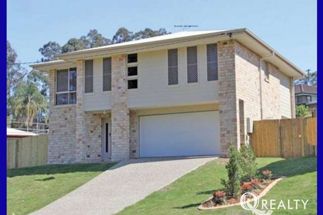 43 Conway Street, Riverview QLD 4303