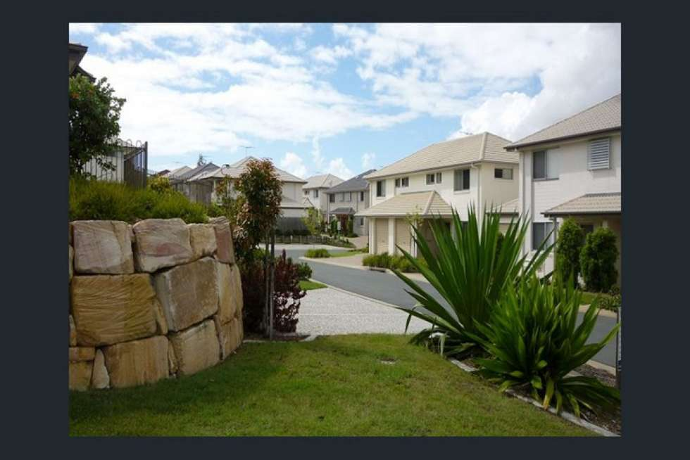 Second view of Homely townhouse listing, 16/3 Brushwood Court, Mango Hill QLD 4509