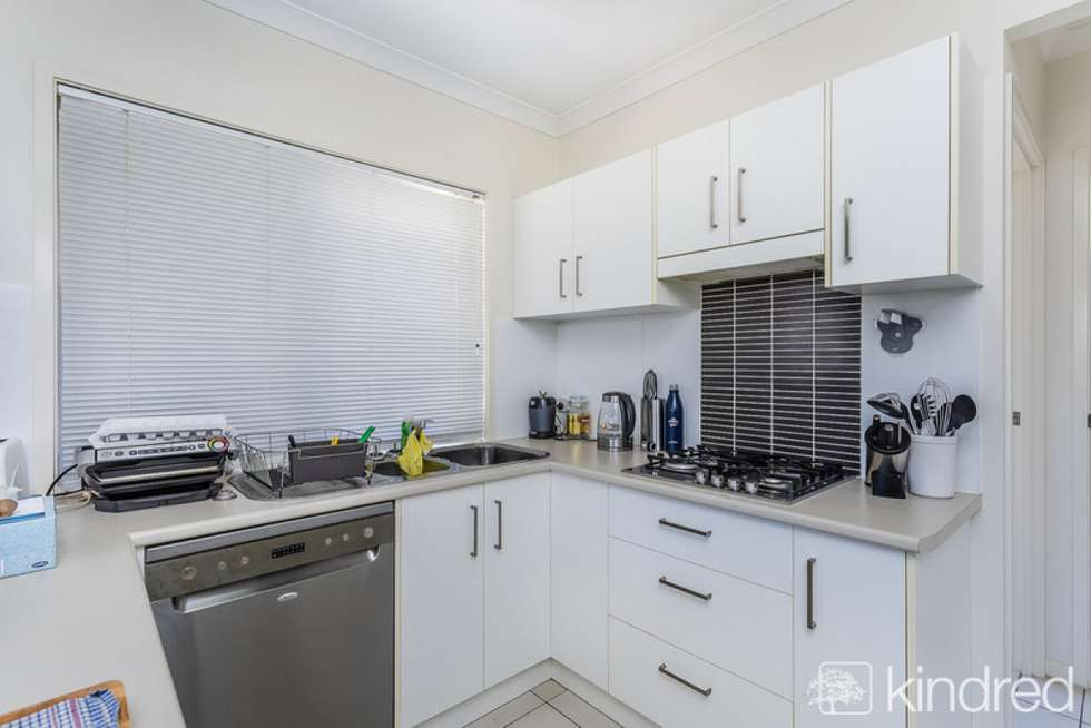 Third view of Homely townhouse listing, 16/3 Brushwood Court, Mango Hill QLD 4509