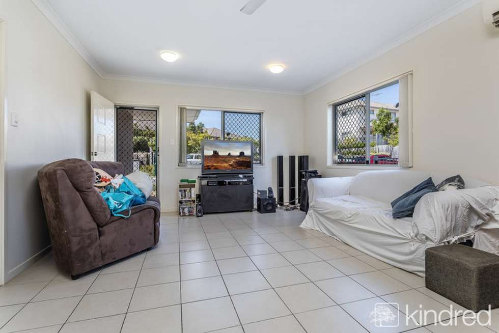 Fourth view of Homely townhouse listing, 16/3 Brushwood Court, Mango Hill QLD 4509