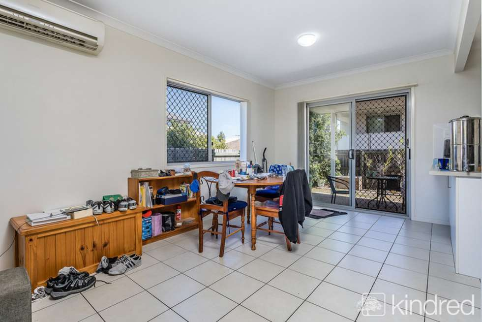 Fifth view of Homely townhouse listing, 16/3 Brushwood Court, Mango Hill QLD 4509