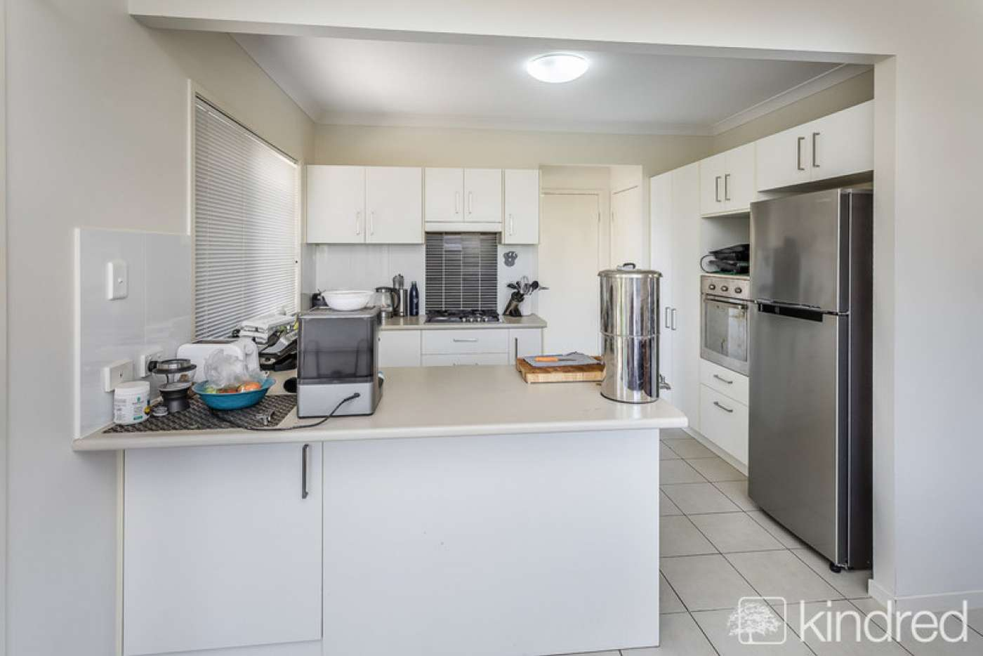 Sixth view of Homely townhouse listing, 16/3 Brushwood Court, Mango Hill QLD 4509