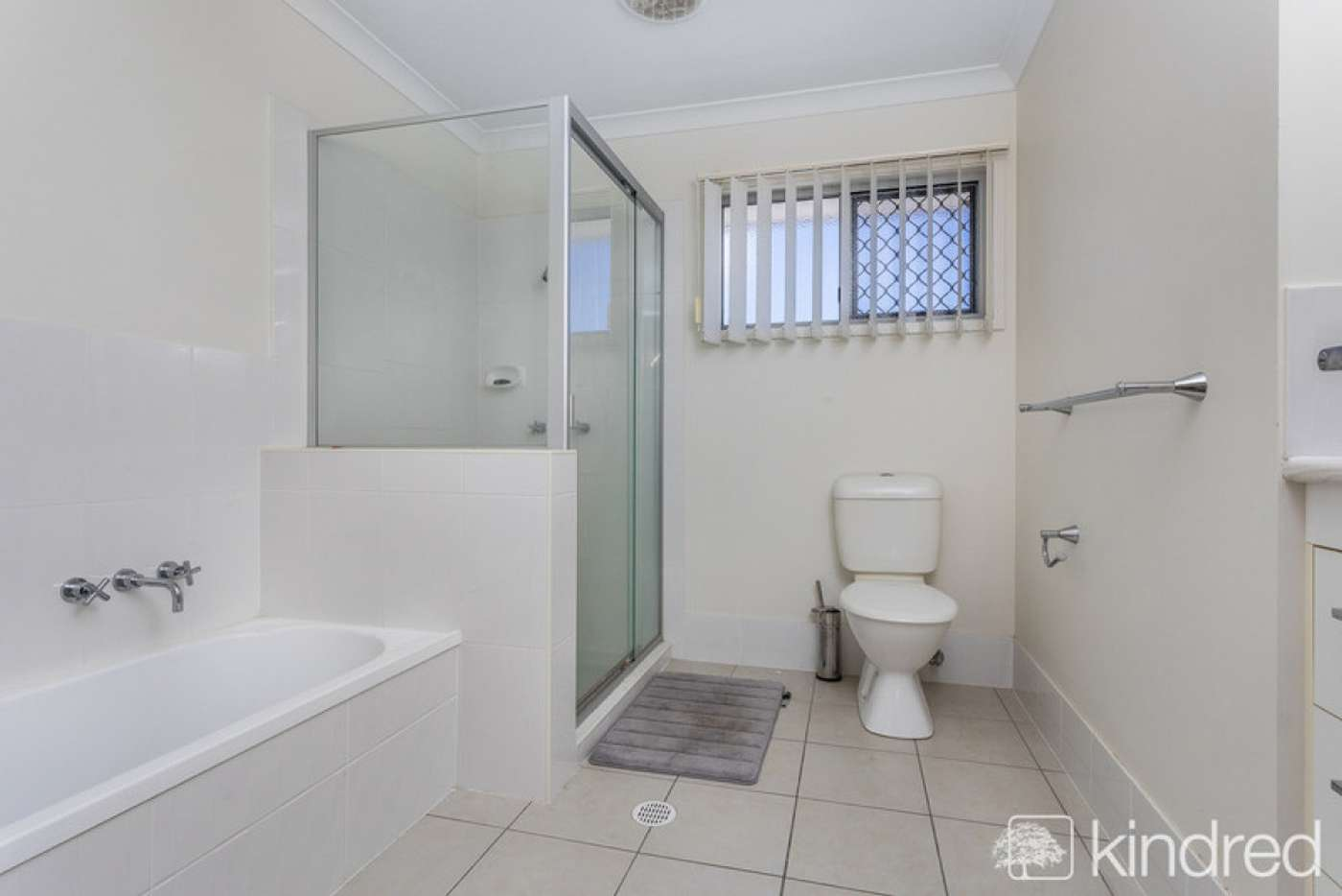 Seventh view of Homely townhouse listing, 16/3 Brushwood Court, Mango Hill QLD 4509