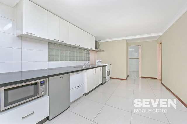 72A Castle Street, Castle Hill NSW 2154